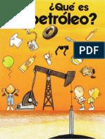 Primary%3Aque Es Elpetroleo