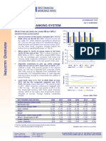 Banking System Overview Q4'11