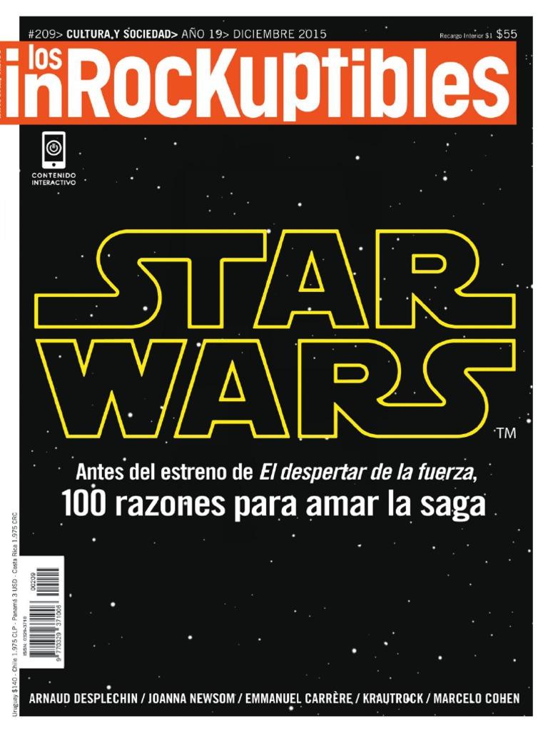 Star Wars Starter pack//álbum//6 bolsas//1 edición limitada Movie mapa//Anakin vs Obi-Wan