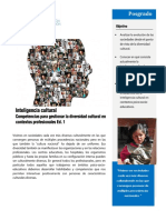 Curso Grupo 5.pdf