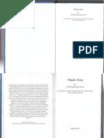 Nikola-Tesla-Sein-Werk-Band-1-Hochfrequenzexperimente.pdf