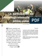 02_La_participacion_del_criminologo-criminalista_en_los_juicios_orales.pdf