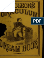 1884__anonymous___napoleons_oraculum.pdf