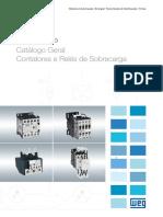Catálogo Contatores CWM e CWC  2013.pdf