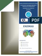 ENZIMAS_-_BIOQUIMICA.pdf
