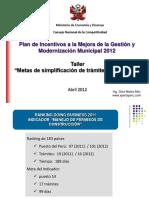 TSTpresent_licencias_construccion.pdf