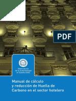 manual_hoteles_final.pdf