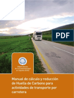 manual_transporte_final.pdf