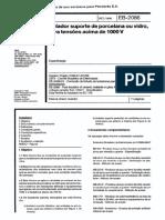 11790.pdf