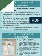 Renascimento e Barroco resumo.pdf