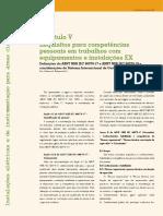ed.40_instalacoes_eletricas_e_de_instrumentacao_para_areas_classificadas.pdf