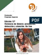 Curso violencia de genero.pdf