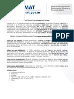 rotulado_nutricional-ANMAT