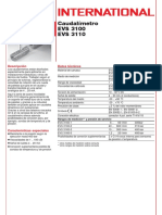 caudalimetro------2pag.pdf