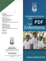 Enfermeria Carranza 2017