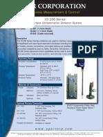 agar_id200spec.pdf