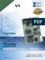 EXE-CDVI_IM+CAETHRA+CMYK+A5+EN-FR+[LR]+03