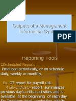 6 MIS Reporting Tools