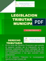 Tributación Municipal1