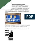 Actividad 1 de la Sesión 12.pdf