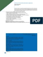 Técnicas e instrumentos para la fase de detección inicial o exploratoria.docx