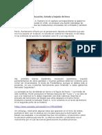 Actividad 1 Sesión 7.pdf