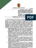 03210-09 CM Serra da Raiz _rec_.doc.pdf