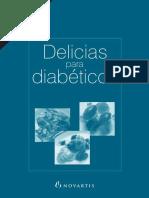 cocina-para-diabeticos.pdf