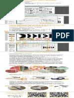 0. Instructivo Para Imprimir y Armar Props