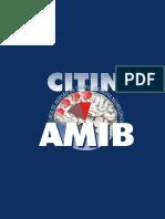Apostila+CITIN.pdf