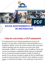GLP II