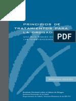 Principios Guia de tratamiento para la drogadiccion.pdf