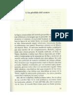 El Pensamiento Moderno PDF