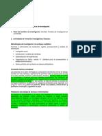 Propuesta Proyecto SITJ (Ajustes Parciales)