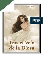 Lady Ayra Alseret y el Rvd. Tiné Estrella - Tras_el_velo_de_la_Diosa.pdf