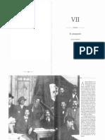g. SURIANO, Juan - El anarquismo.pdf