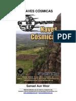 naves_cosmicas.pdf
