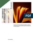 Resultados_aprendizaje.pdf