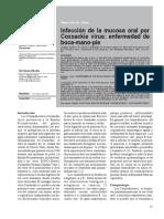 2431-5364-1-PB.pdf