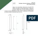 Atividades de Engenharia.pdf