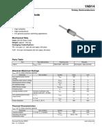 1N914 diode.pdf