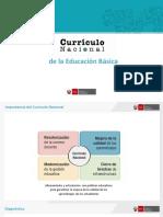 PPT sobre Capacitación en Currículo Nacional 2017- nov .pdf