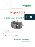 Report2- Ahmed Azab
