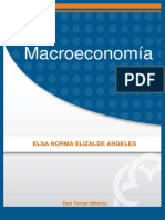 LIBRO-18-Macroeconomia.pdf