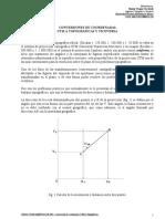 conversion_coordenadasUTM_a_TOP_v3_1.pdf