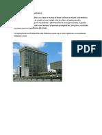 Finanzas Publicas de Guatemala