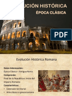 Presentación Derecho Romano 140315