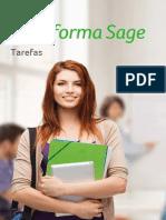 Apostila Plataforma Sage Tarefas Rev12 2015