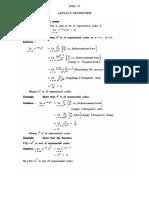 LAPLACE TRANSFORM by David.pdf