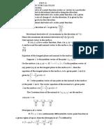 VECTOR CALCULUS.pdf